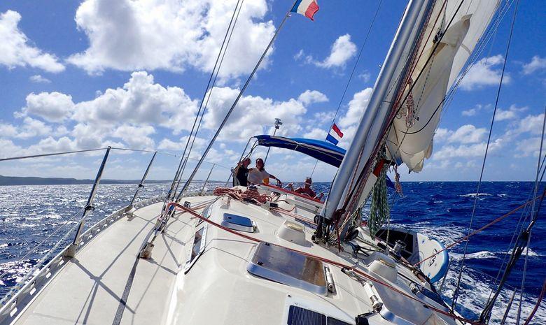 Martinique-9
