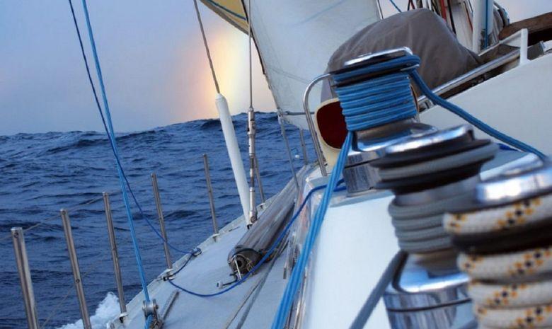 Croisières Açores & traversée vers la Bretagne Sud-10