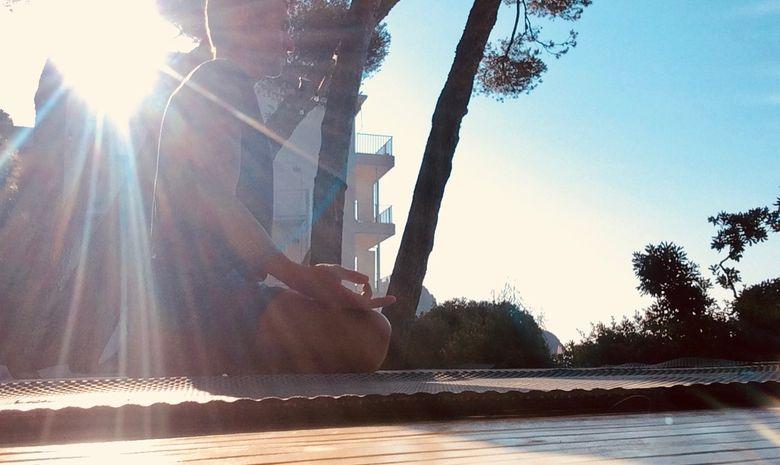 Stage Méditation et Yoga-4