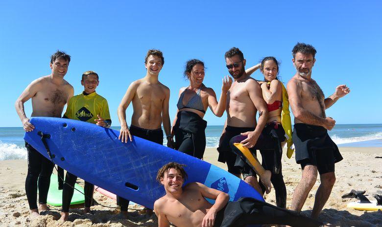 Croisière Surf au Pays Basque-5