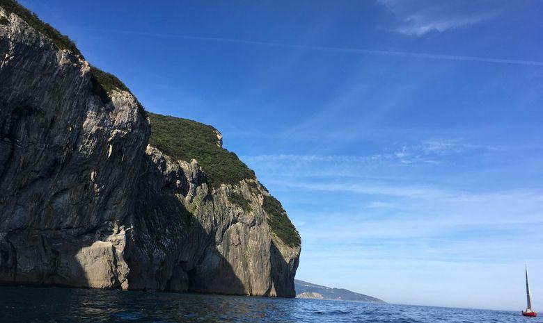 Croisière Surf au Pays Basque-10