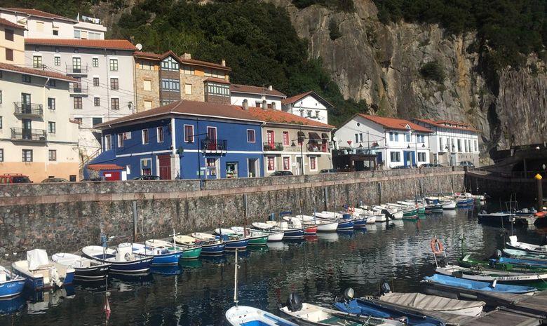 Croisière Surf au Pays Basque-7