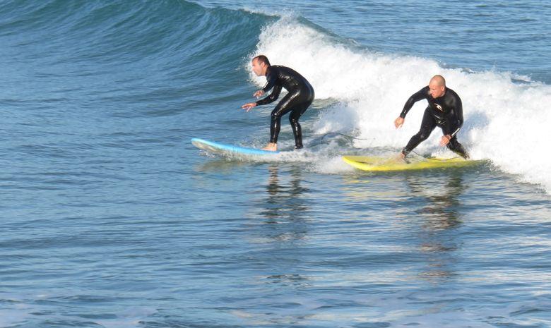 Croisière Surf au Pays Basque-2