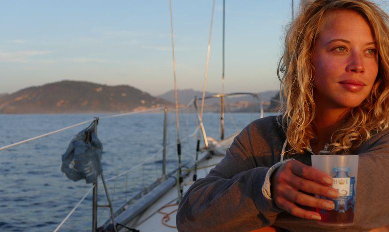 Croisière Surf au Pays Basque-12