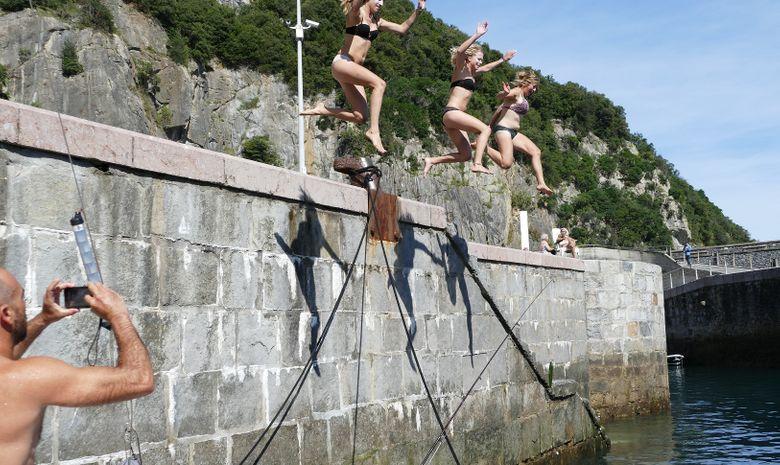 Croisière Surf au Pays Basque-8