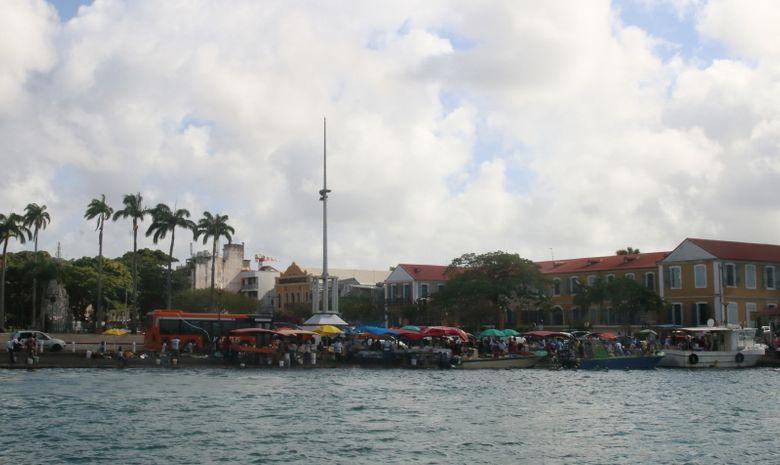Croisière Kitesurf en Guadeloupe-15