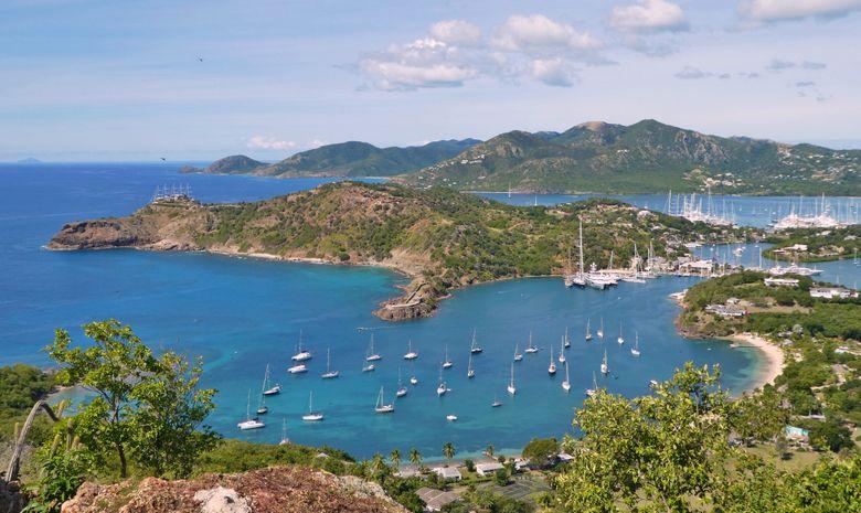 Croisière Kitesurf en Guadeloupe-11