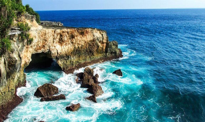 Séjour surf et yoga à Nusa Lembongan