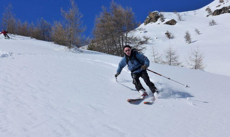 initiation au ski de rando-5