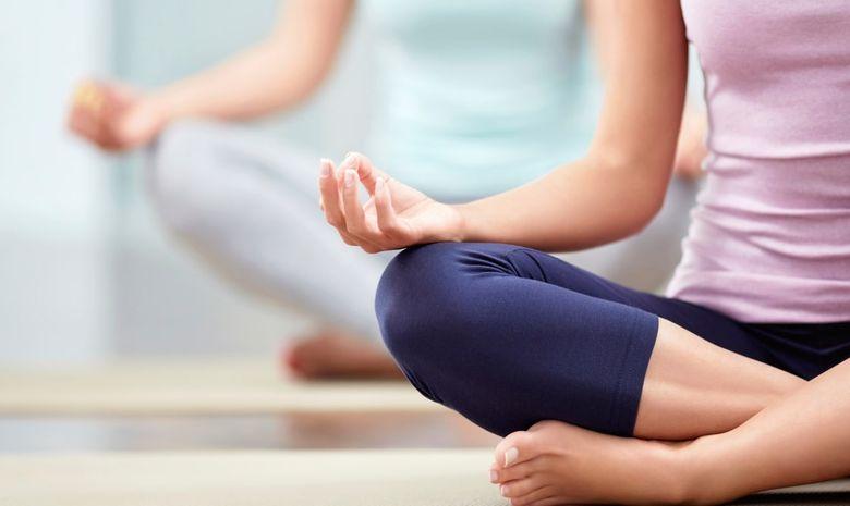 Retraite Yoga & Pilates sur la Côte d'Azur