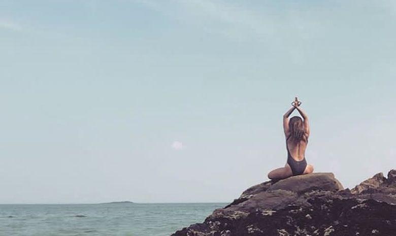 Retraite Yoga & Bien Etre sur la Costa Vicentina