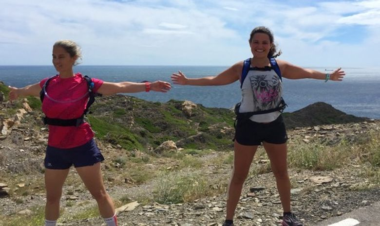 Retraite Yoga, Trail & Tapas à Cadaqués