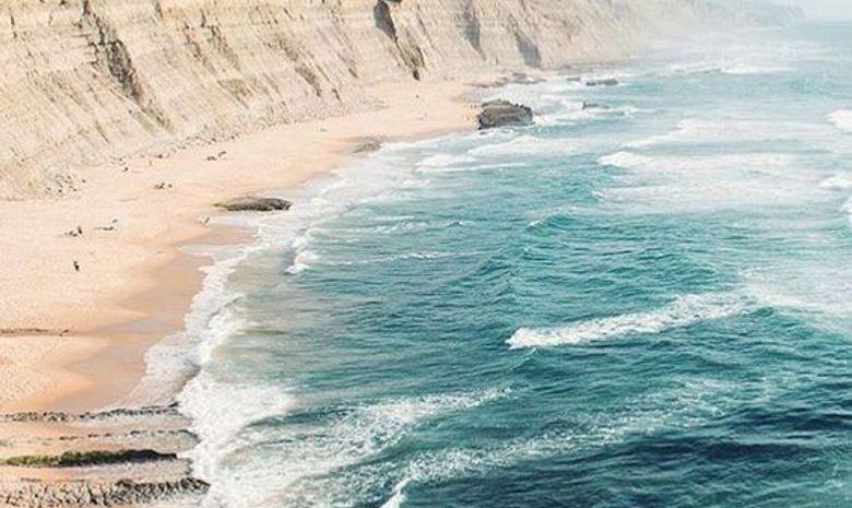 Retraite Yoga & Randonnée sur la Costa Vicentina