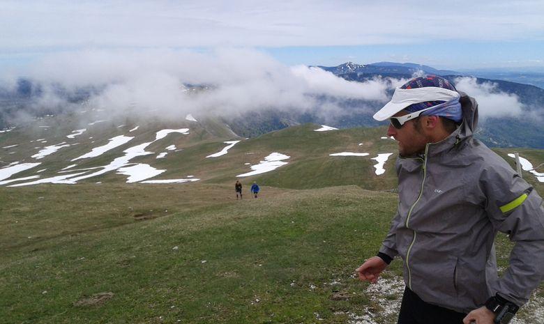 Trail découverte- Jura-2