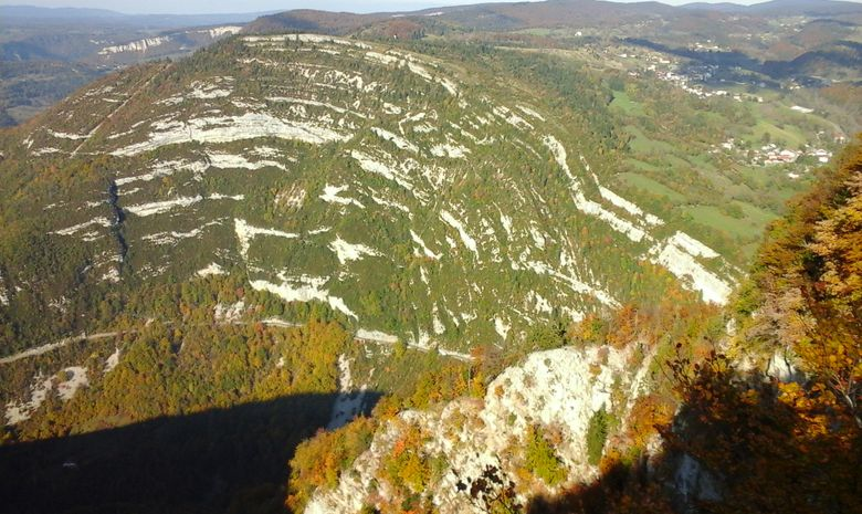 Trail découverte- Jura-1