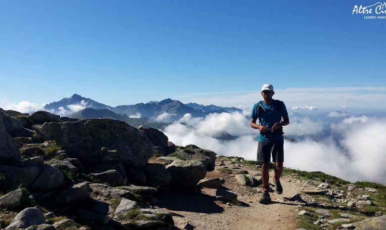 Trail du GR20 en 5 jours-3