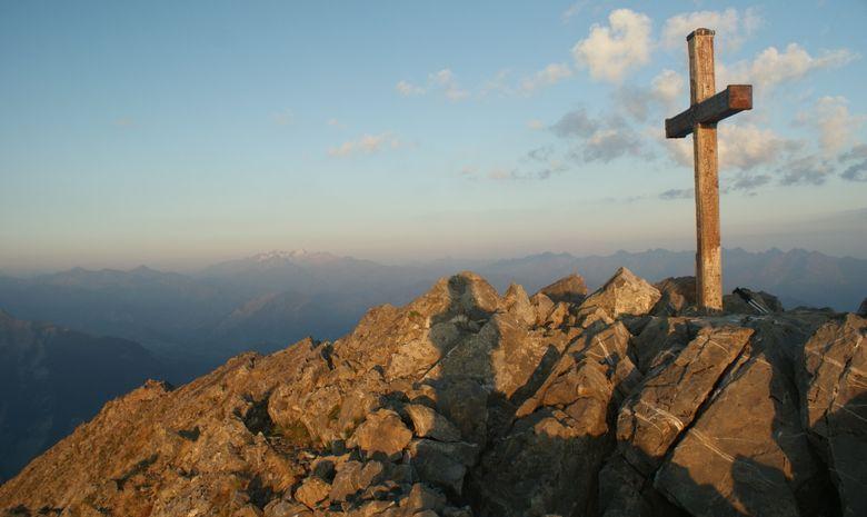 P'tit déj à 2900m-2