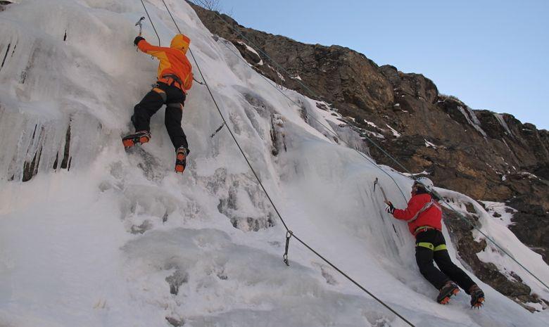 Journée initiation cascade de glace-3