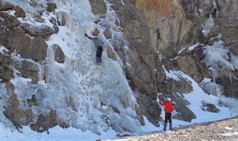 Journée initiation cascade de glace-2