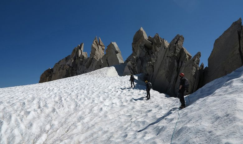 Mont Blanc-5