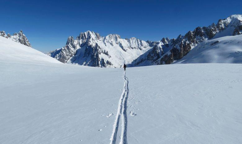 Vallée Blanche-1