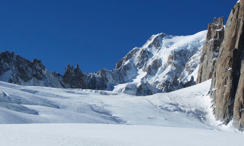 Vallée Blanche-2