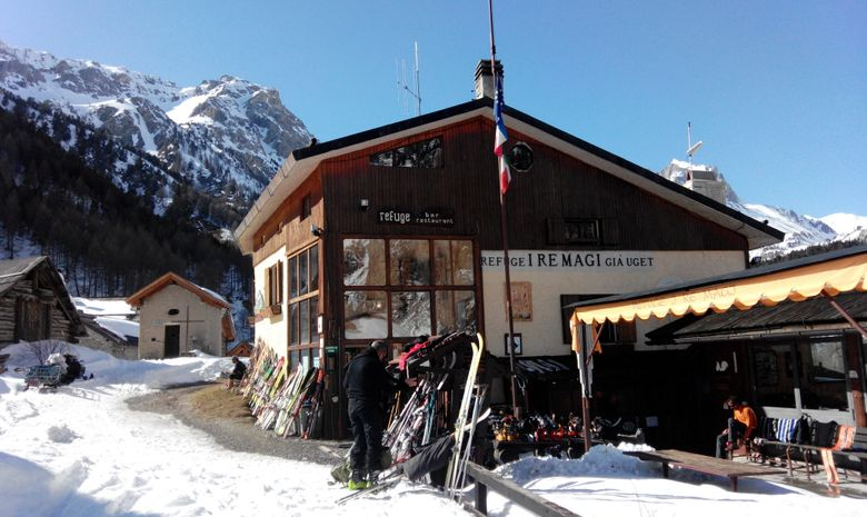 tour du Mt Thabor-4