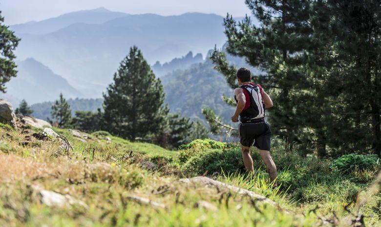6 jours de trail sur les sentiers du Mont-Blanc-8