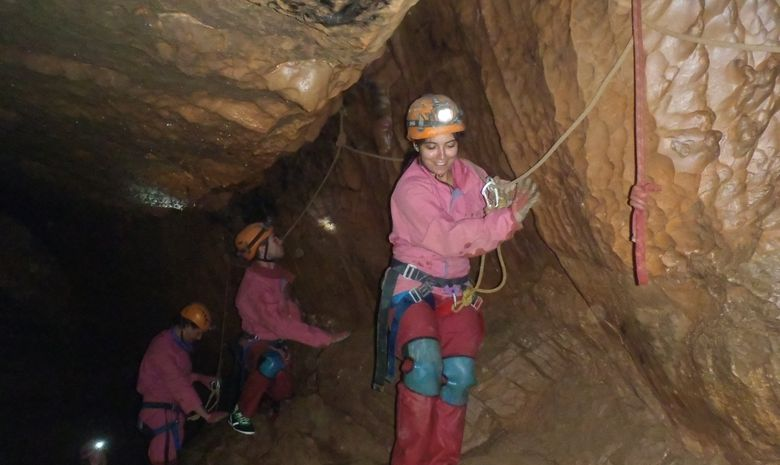Grotte de la Clujade-1