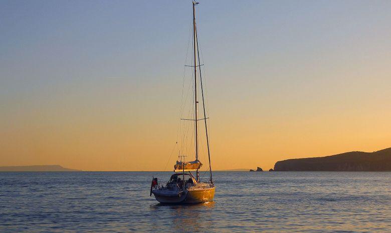 Semaine de croisière entre Corse et Sardaigne-11