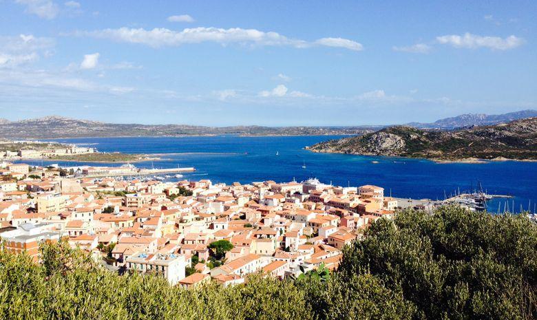 Tour de Corse à la voile-3