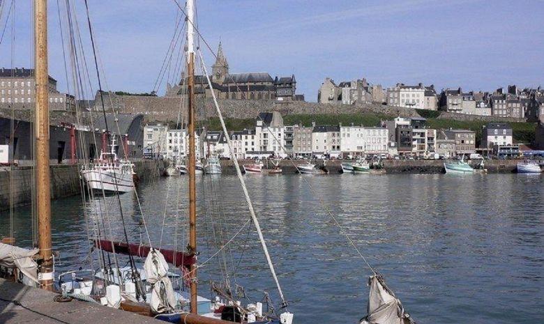 Semaine course du Tour des Ports de la Manche-9