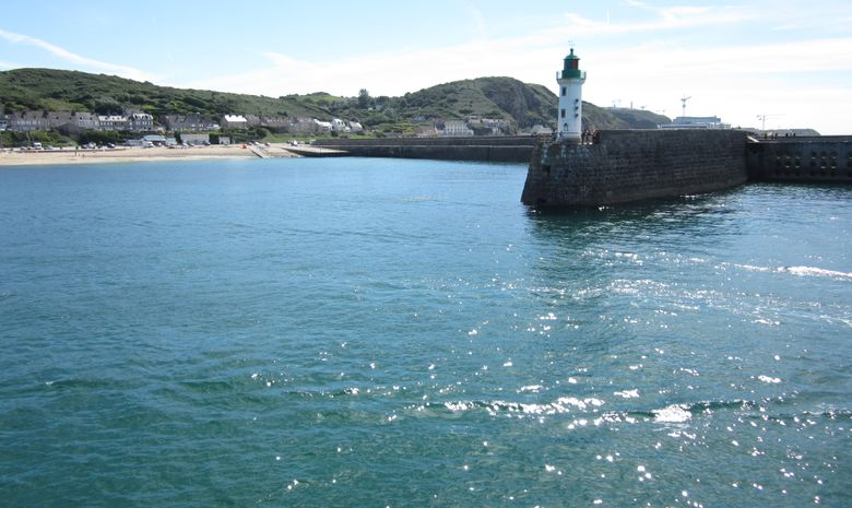 Semaine course du Tour des Ports de la Manche-8
