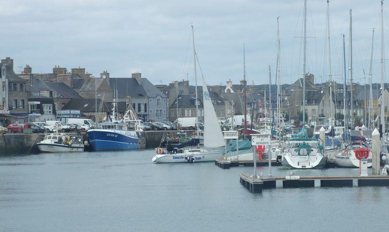 Course du Tour des Ports de la Manche-6