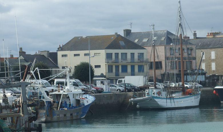 Course du Tour des Ports de la Manche-4