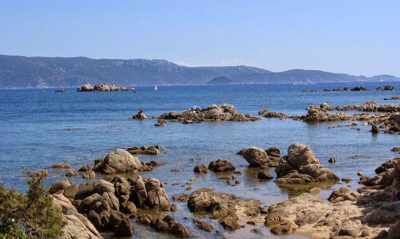 Séjour VTT en Corse-13