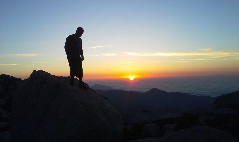 5 jours de trail sauvage et technique en Corse-6