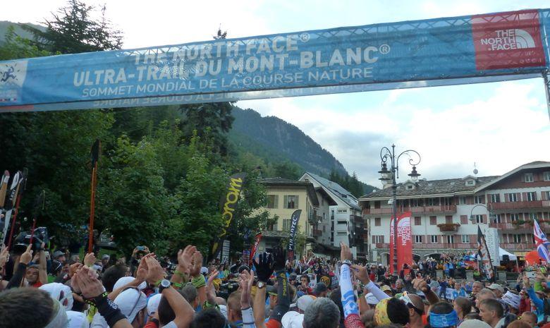 Reconnaissance de parcours Trail en Haute-Savoie-4