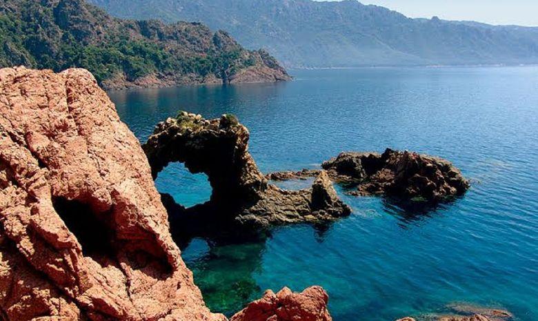 Randonnée d'exception en Corse-5