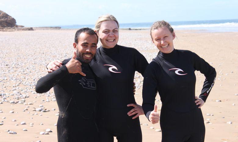 Surf Camp au Maroc-12