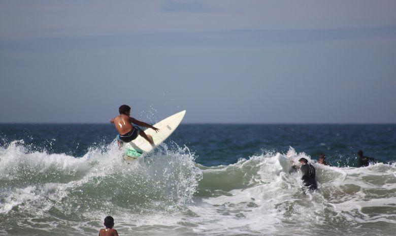 Sejour de Surf Guiding à Tamraght-1