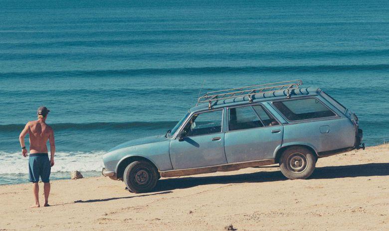 Séjour de Surf guiding au Maroc-9