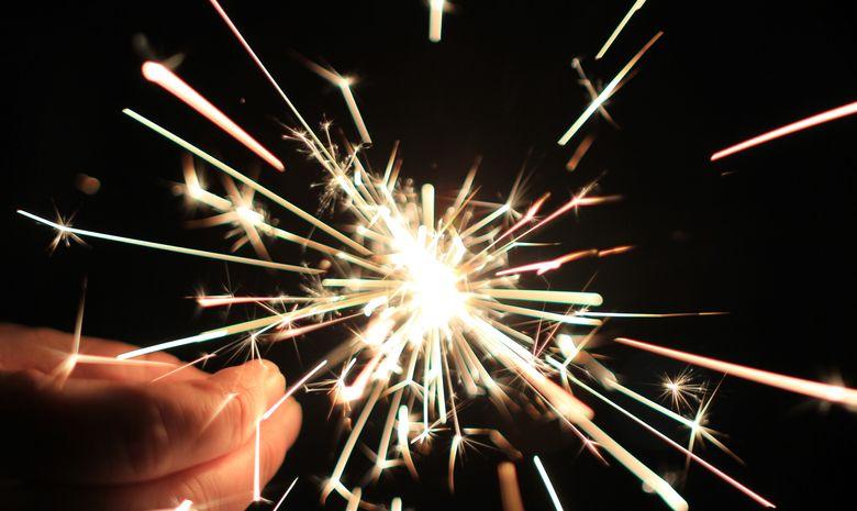 Séjour en raquettes spécial Réveillon du Nouvel An