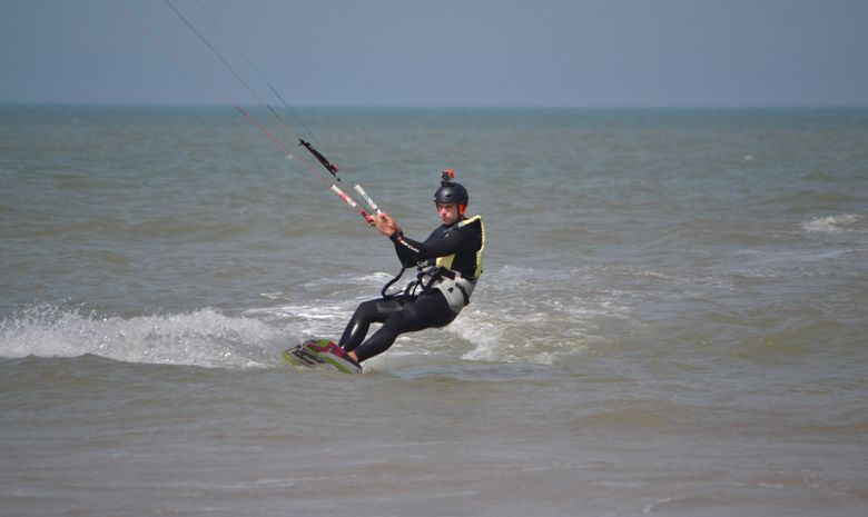 Séjour kitesurf à Essaouira-5