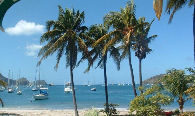croisière dans les Grenadines-7