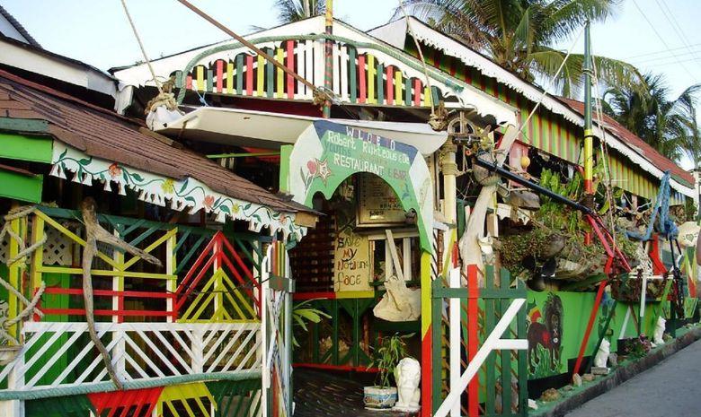croisière dans les Grenadines-8