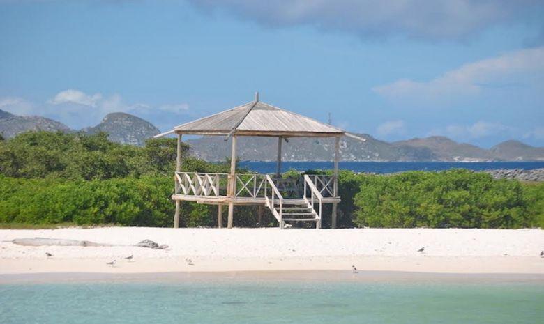 croisière dans les Grenadines-6