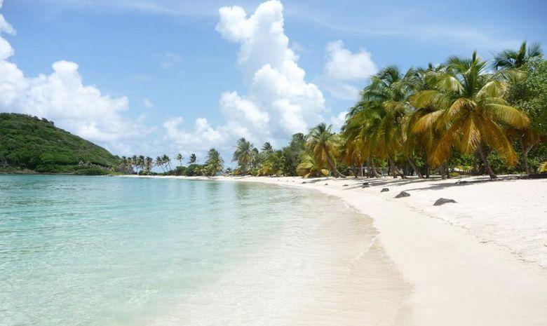 croisière dans les Grenadines-12