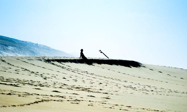 Messanges Surf Camp -4
