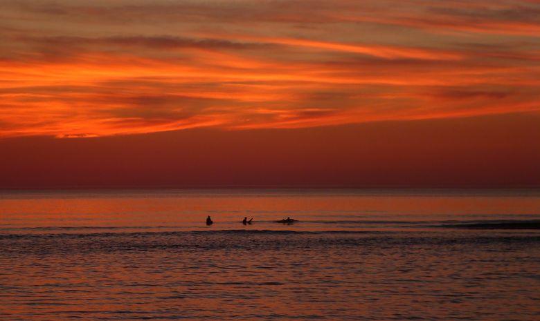 Messanges Surf Camp -1